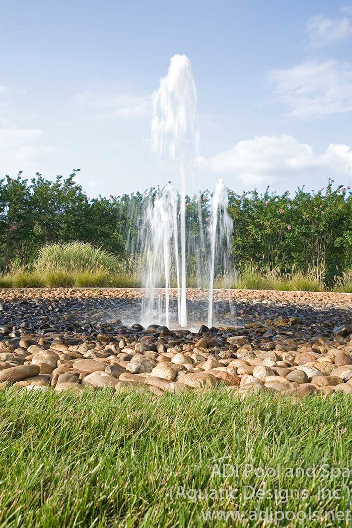 5-geyser-fountain-with-river-rock.jpg