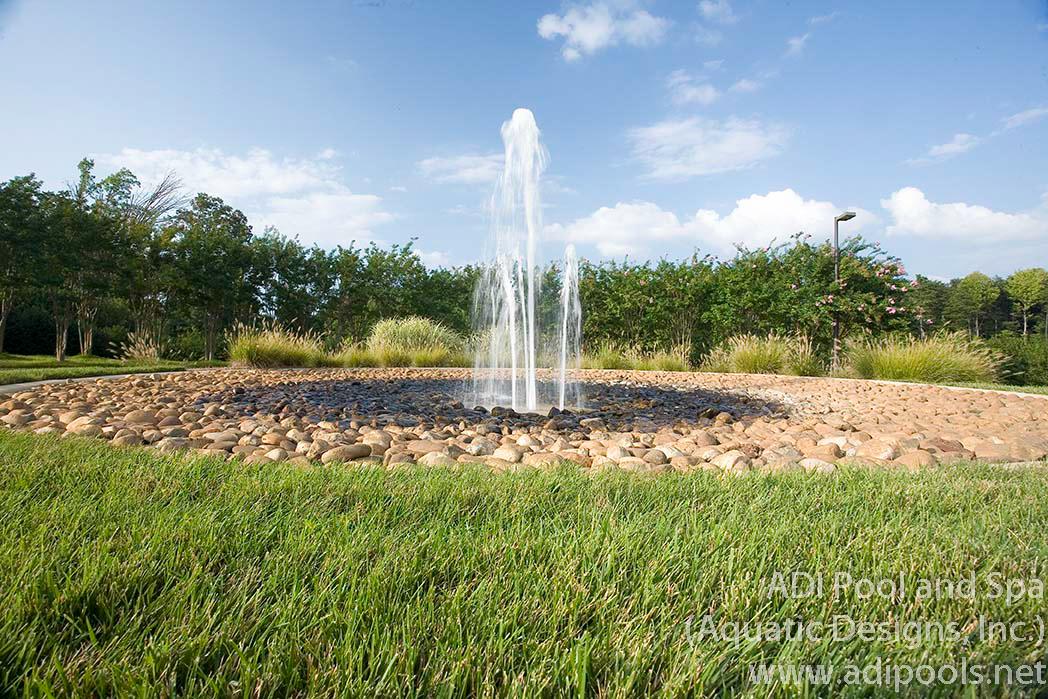 6-geyser-fountain.jpg