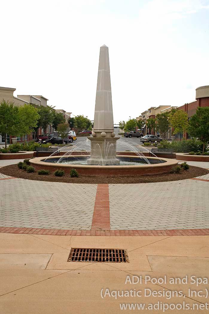 1-entrance-fountain.jpg