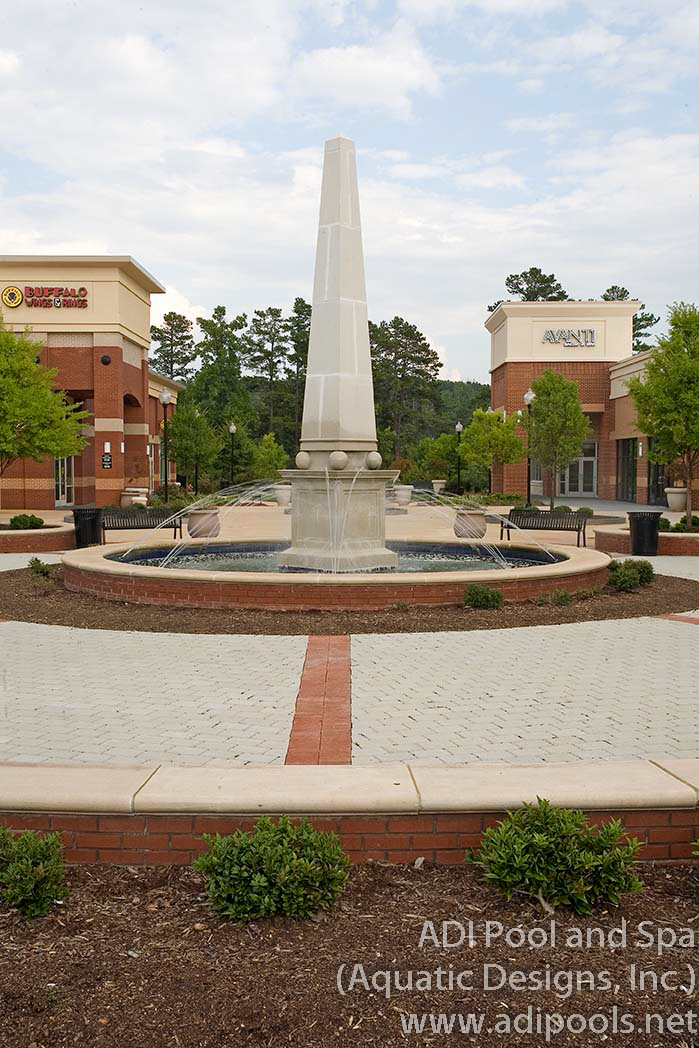 4-shopping-center-fountain-with-obelisk-and-finger-jets.jpg