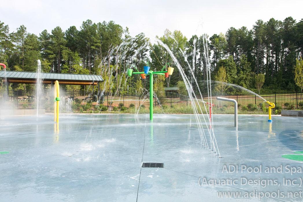 2-arc-geysers-at-splash-pad.jpg