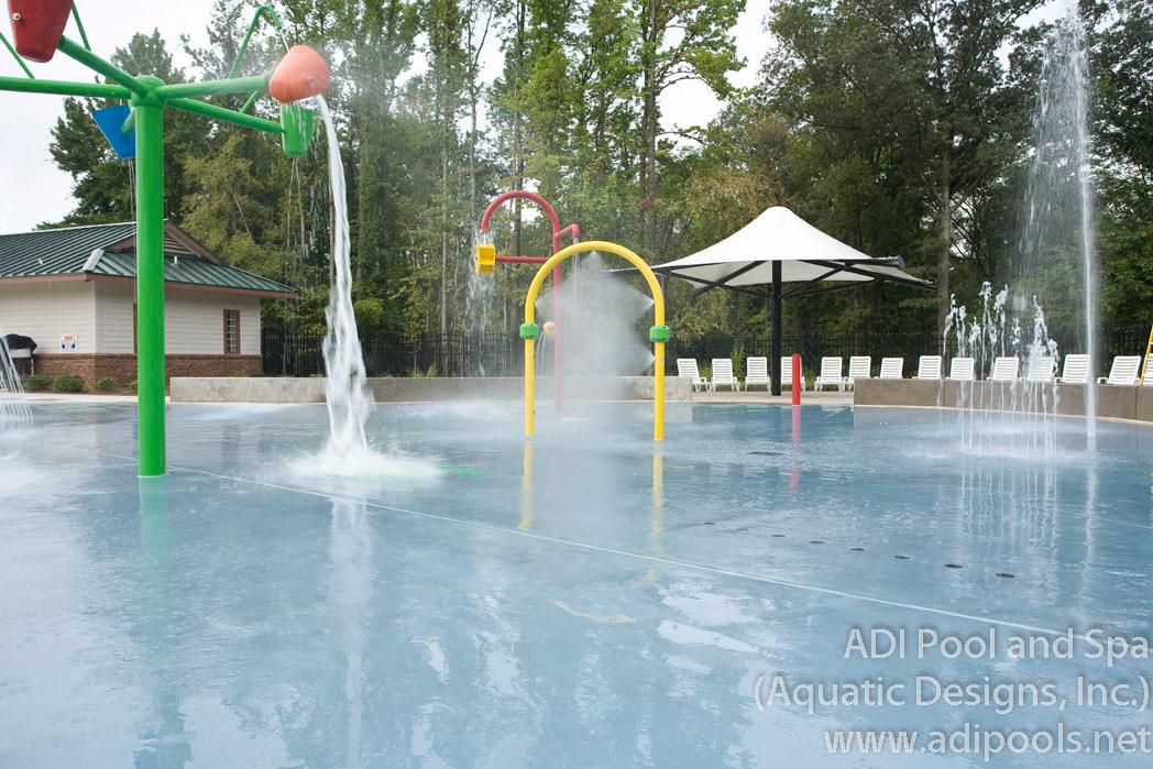 1-activation-of-splash-pad.jpg