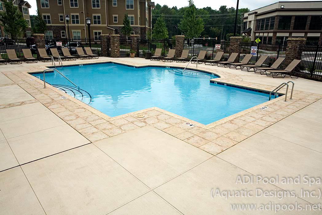 7-concrete-pool.jpg