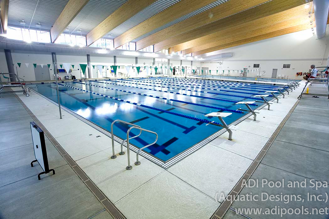 13-competitive-swimming-pool.jpg