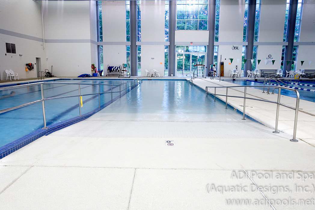 15-pool-access-ramp.jpg
