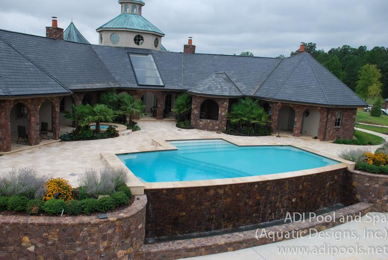 1-backyard-pool-and-spa-with-infinity-edge.jpg