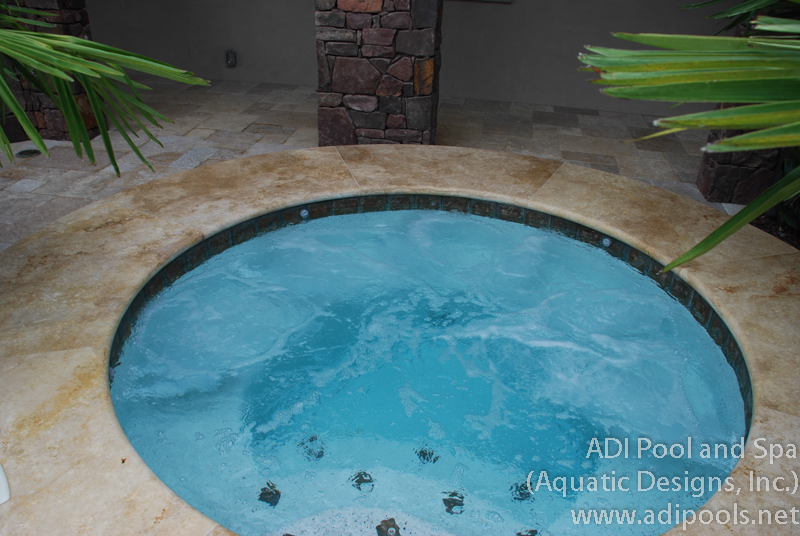 13-residential-spa.jpg