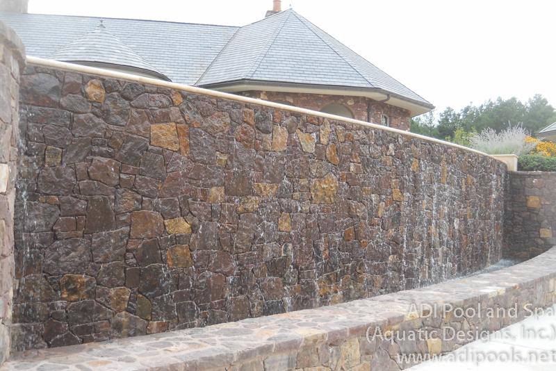 17-stone-waterwall-on-residential-swimming-pool.jpg