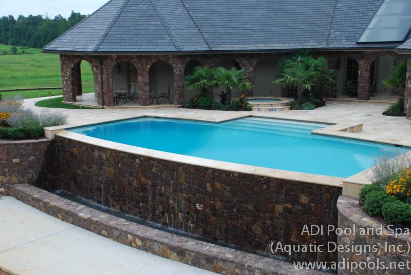 7-inifinity-edge-residential-swimming-pool.jpg