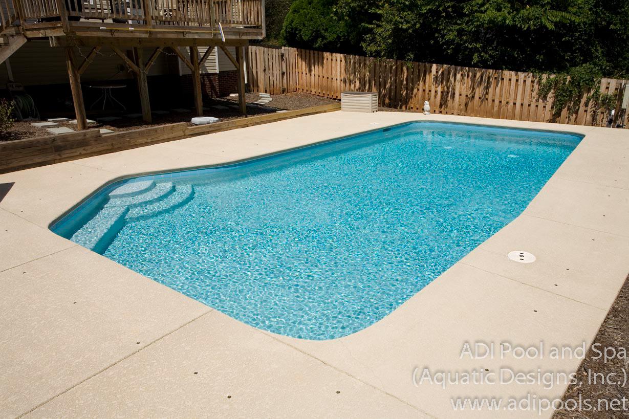 3-gunite-swimming-pool.jpg