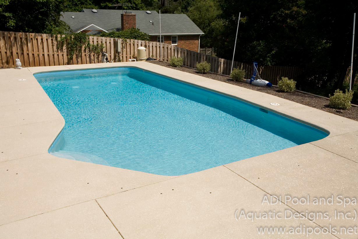 4-home-pool-with-knockdown-pool-deck.jpg