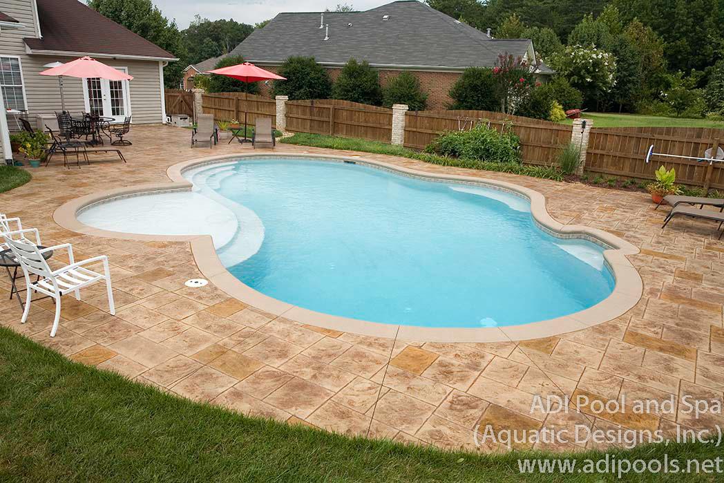 5-shotcrete-residential-swimming-pool.jpg