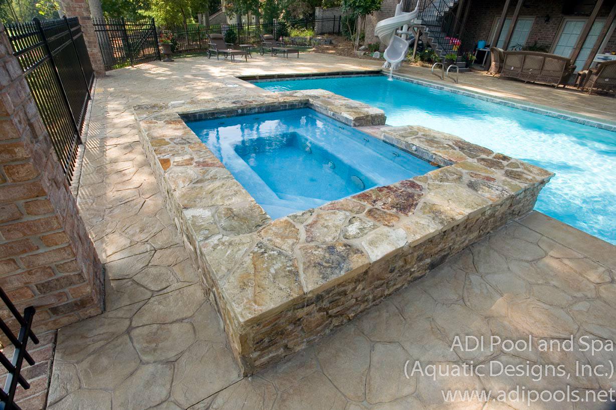 1-backyard-pool-spa-combination-with-slide.jpg