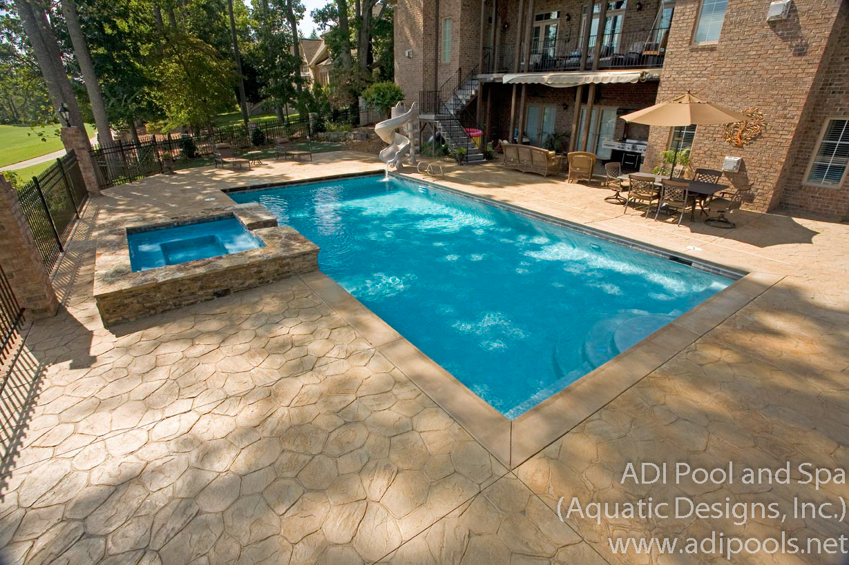 2-concrete-pool-spa-combination-with-waterslide.jpg