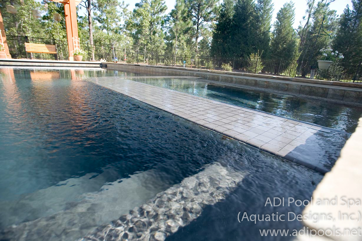 8-pool-spa-combination-in-pinehurst-nc.jpg