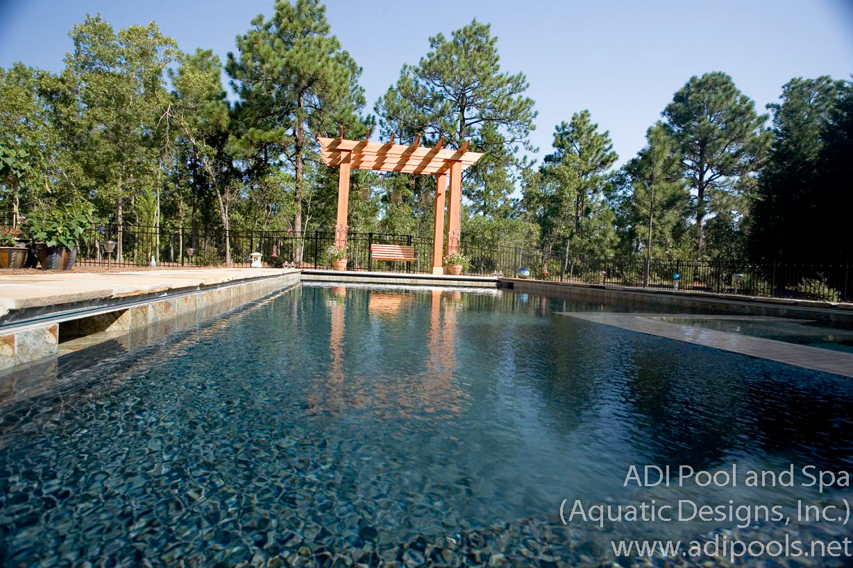 12-pool-spa-combination.jpg