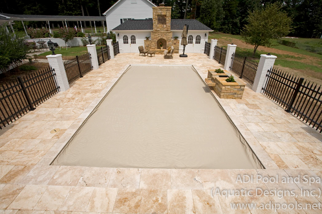 4-concrete-swimming-pool-with-automatic-cover.jpg