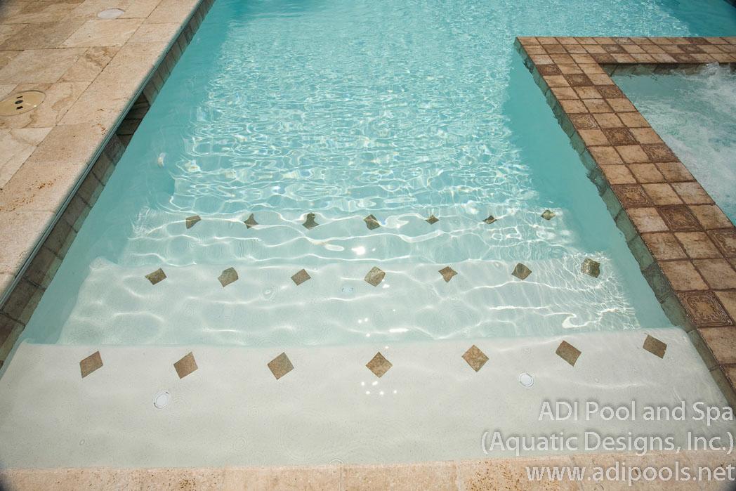 5-diamond-tile-on-underwater-stairs.jpg