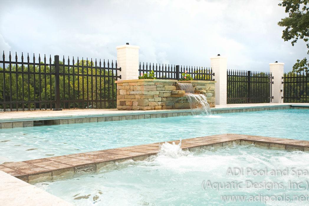 6-gunite-pool-and-spa-with-waterfall.jpg