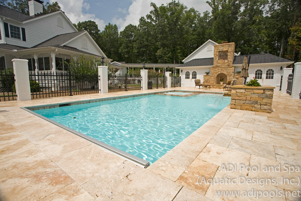 18-pool-spa-combination.jpg