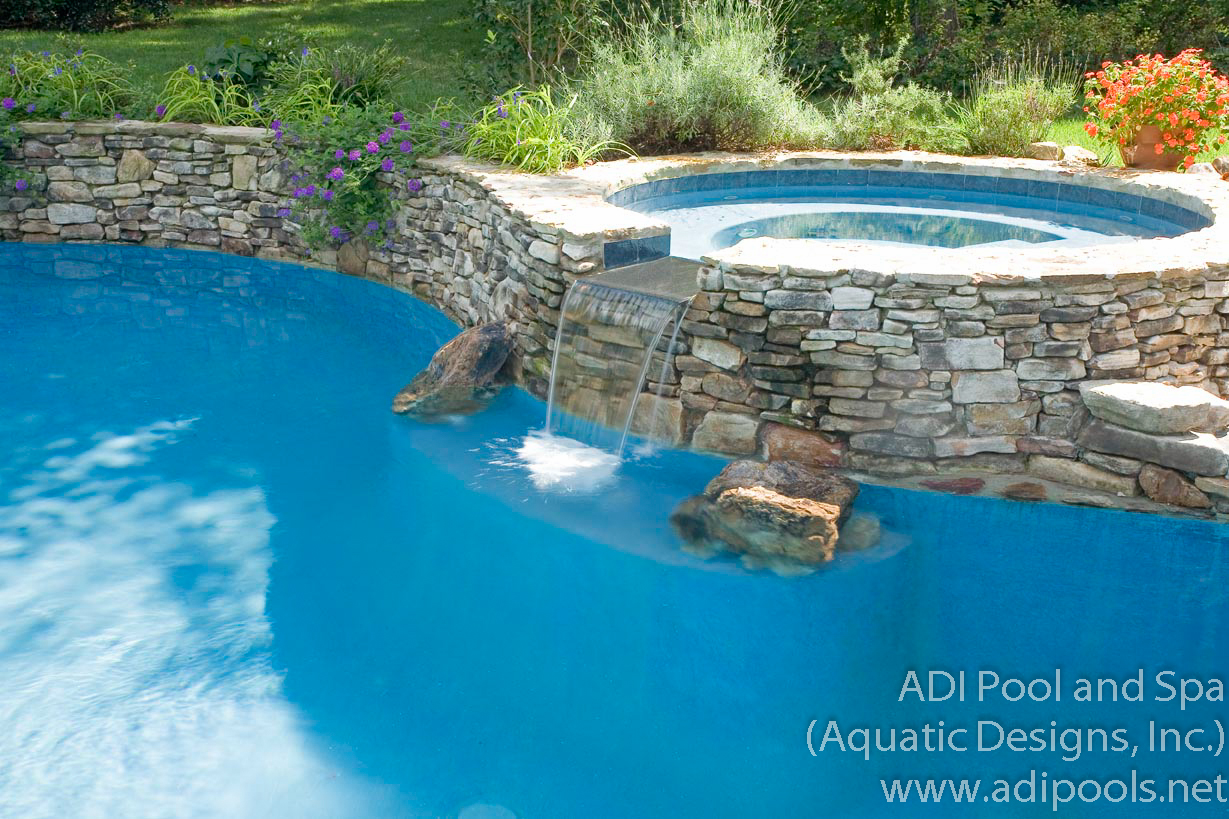5-natural-stone-spa-with-spillway.jpg