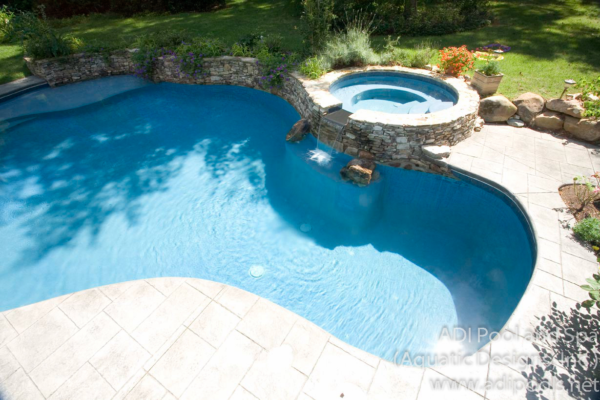 10-swimming-pool-and-spa-with-spillway.jpg
