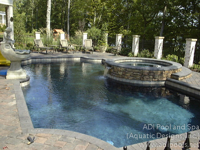 formal-pool-with-paver-deck.jpg