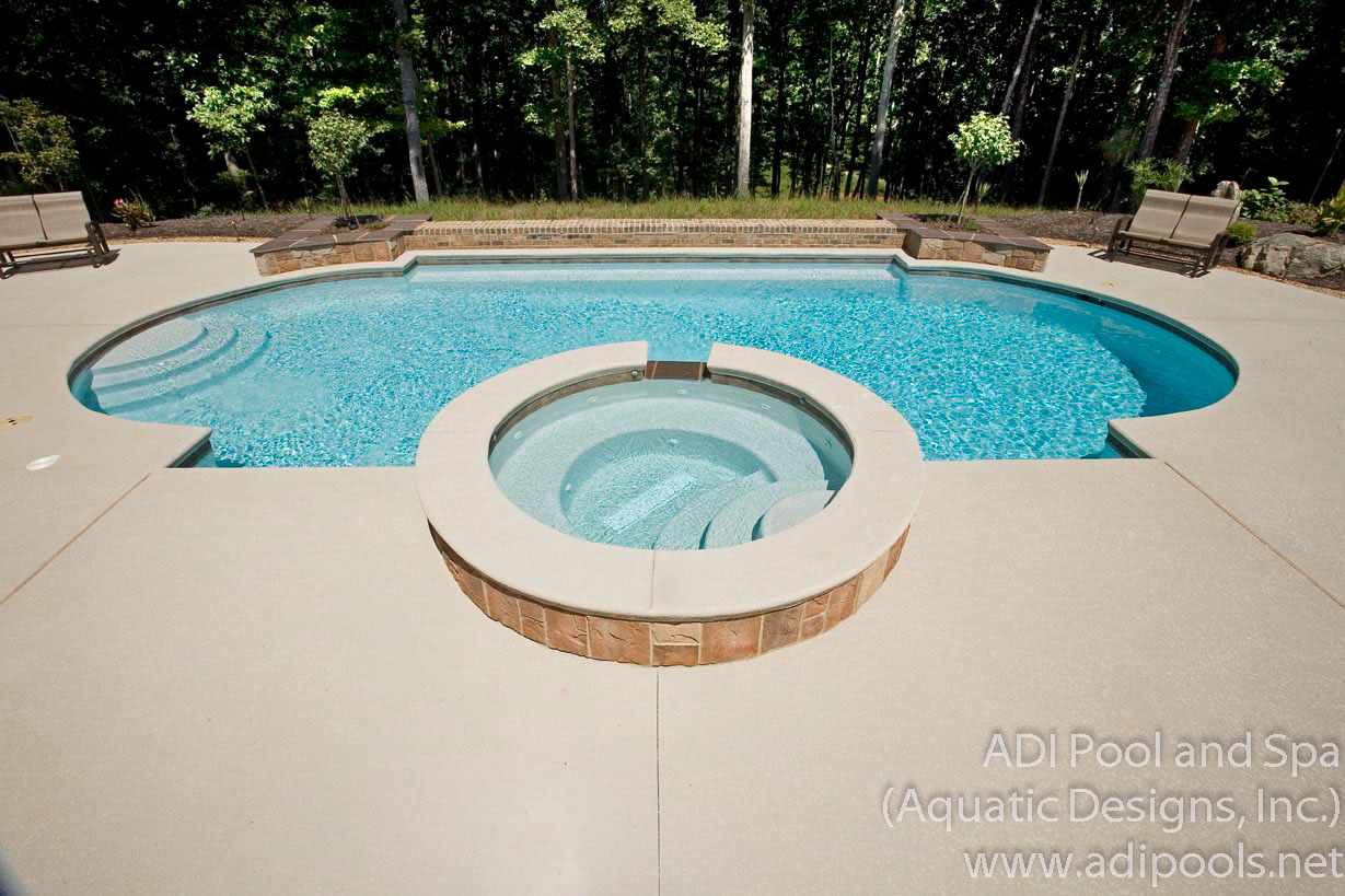 pool-and-spa-with-knockdown-pool-deck.jpg