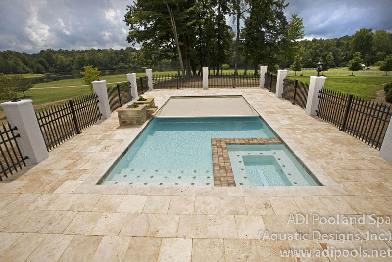 backyard-pool-with-automatic-safety-cover.jpg