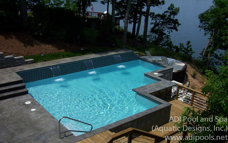 home-swimming-pool-with-raised-wall-and-sheer-descents.jpg
