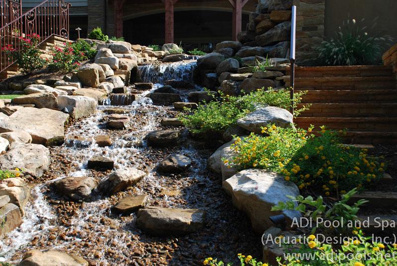 natural-stream-waterfall.jpg
