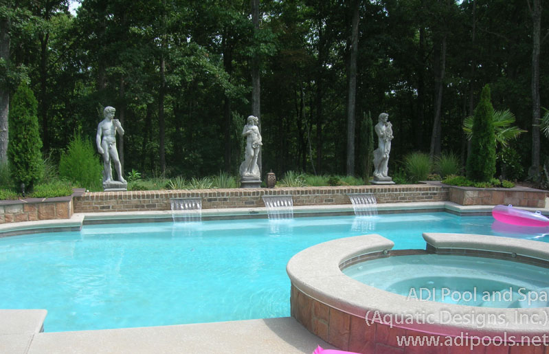 pool-and-spa-with-sheer-descents.jpg