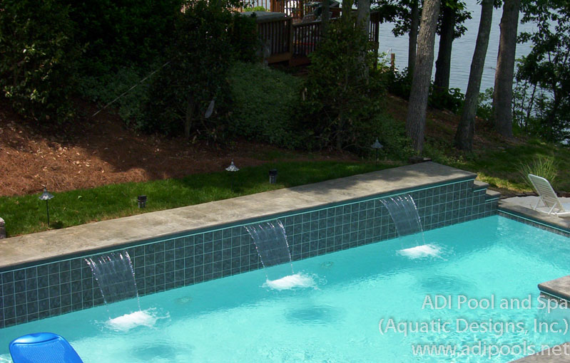 raised-pool-wall-with-sheer-descents.jpg