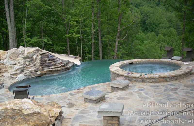 rock-waterfalls-and-slide-at-swimming-pool.jpg