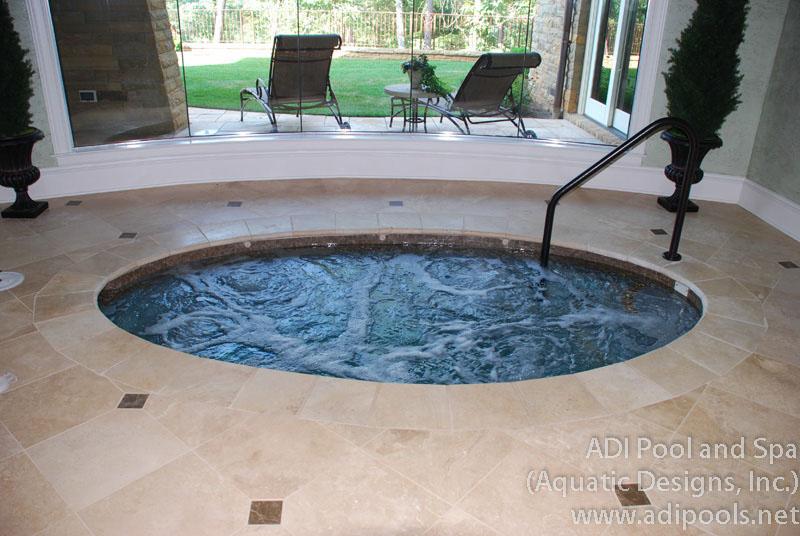 indoor-residential-spa.jpg