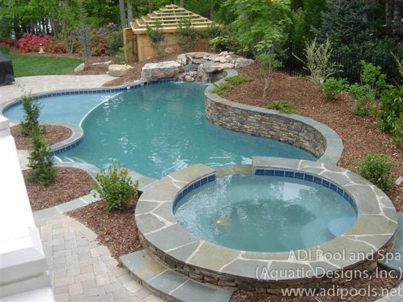 pool-spa-combination.jpg