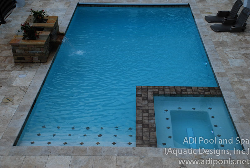 recessed-spa-with-tile-cap.jpg