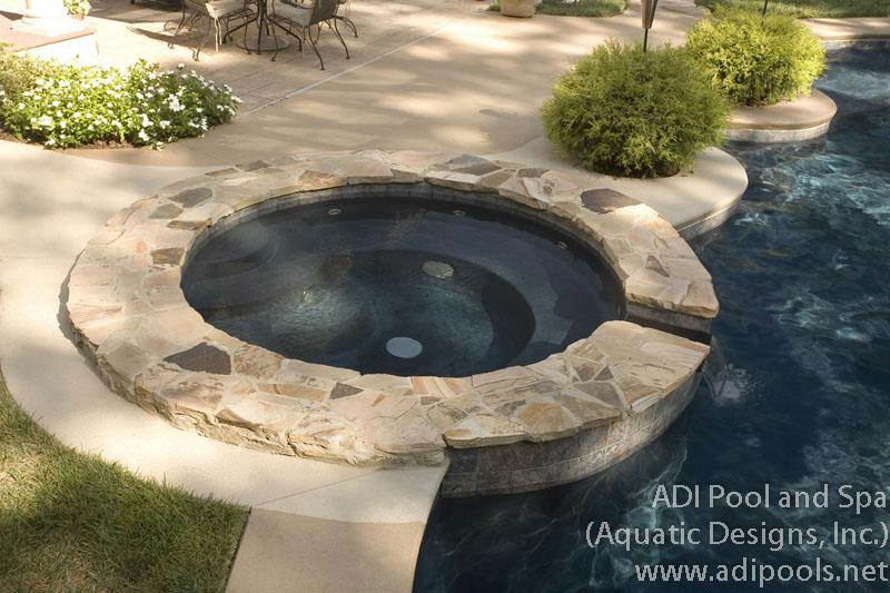 spa-with-raised-stone-cap.jpg