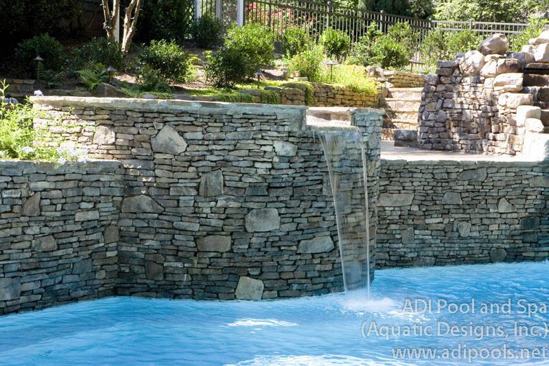 stone-raised-spa.jpg