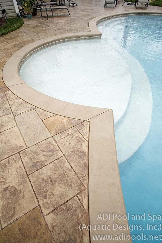 backyard-pool-with-thermal-ledge.jpg