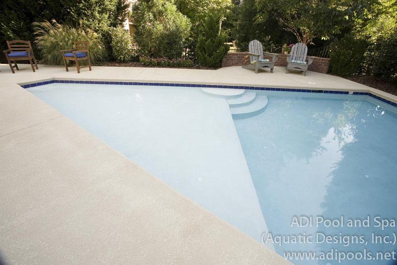 pool-sunshelf-with-custom-steps.jpg