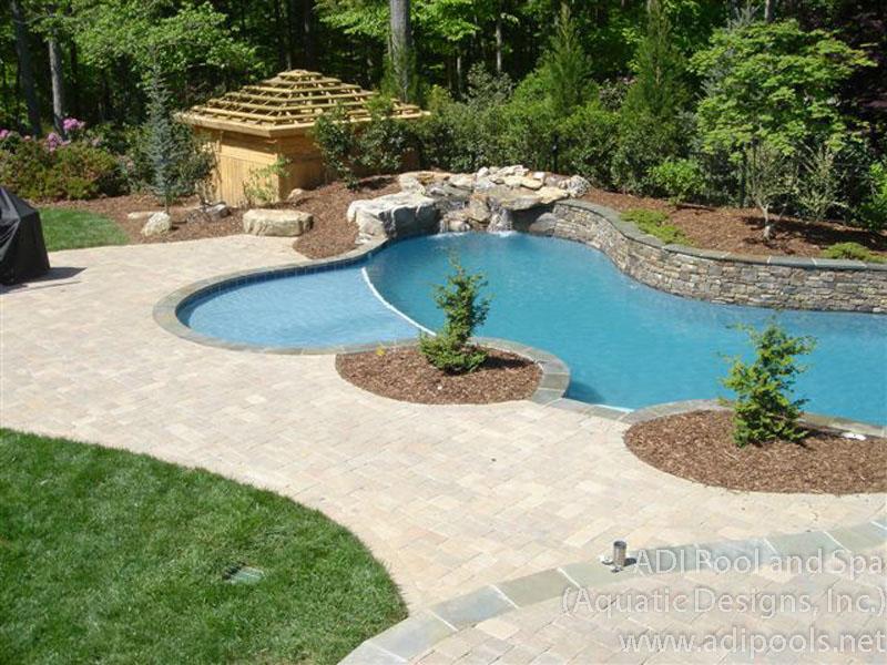 sunshelf-at-backyard-pool.jpg