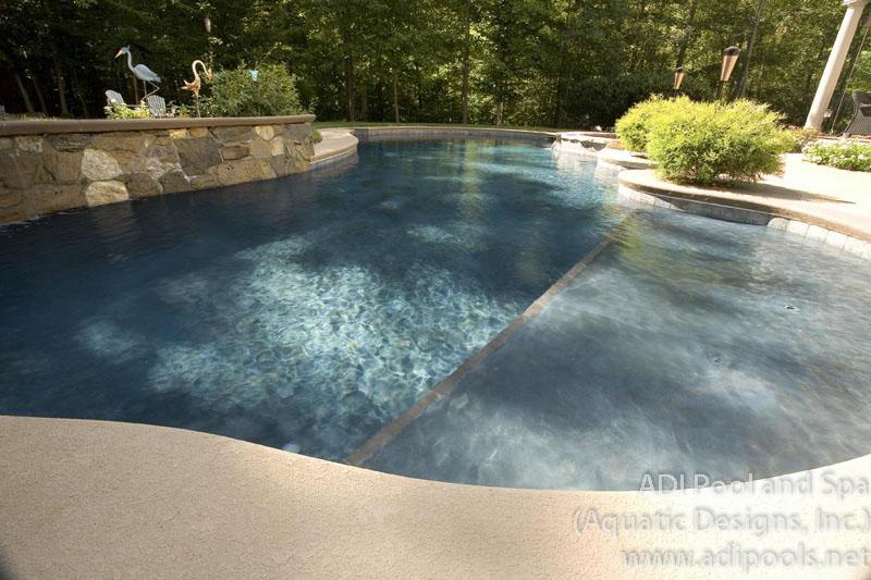 sunshelf-in-residential-swimming-pool.jpg