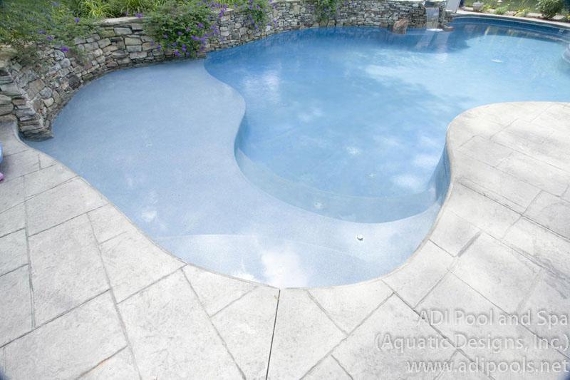 sunshelf-on-freeform-residential-swimming-pool.jpg