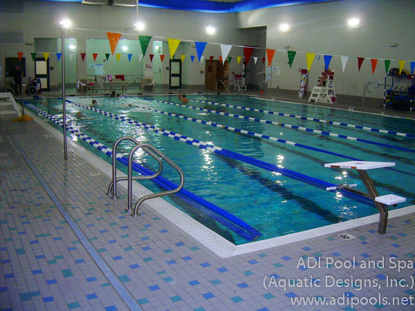 indoor-25-yard-pool-with-pvc-gutter.jpg