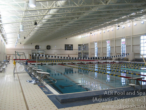 indoor-50-meter-competition-pool-with-bulkhead-and-tile-gutter.jpg