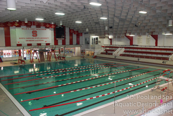 indoor-competition-pool-with-dive-well.jpg