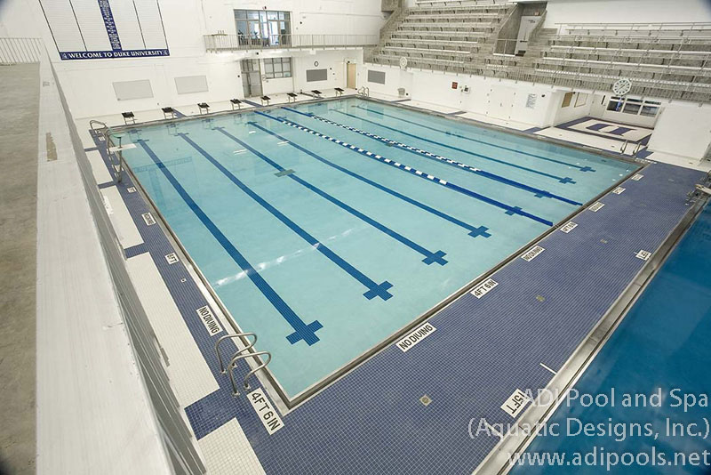 indoor-competition-pool-with-stainless-gutters.jpg