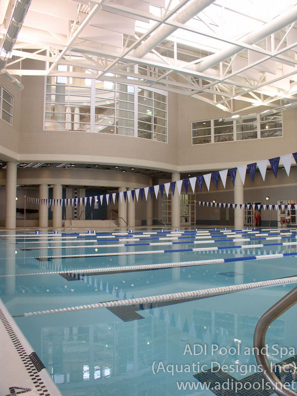 indoor-competition-pool-with-tile-gutter.jpg