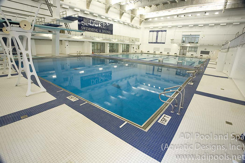indoor-competitive-pools-at-duke-university.jpg